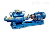 微型隔膜真空泵,微型真空充氣兩用泵,天津羅茨真空泵,&6
