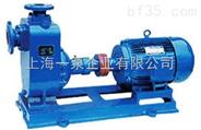 自吸无堵塞排污泵,自吸泵技术参数