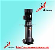 CDLF多級泵,CDLF輕型不銹鋼立式離心多級泵,立式離心多級泵