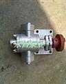 永昌泵業,KCB-55不銹鋼齒輪泵/食品業專用泵