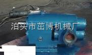 茁博消防泵,泡沫消防泵,雜質齒輪泵,耐磨齒輪泵