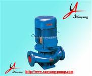 离心泵,ISG管道立式离心泵,管道离心泵,立式离心泵,离心泵厂家