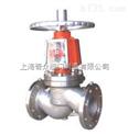 氧氣截止閥 上海滬工閥門 品質保證