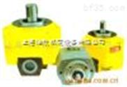KCB系列齒輪油泵