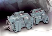 台湾原装旭宏HPC变量柱塞泵P16-A1-F-R-01,P16-A0-F-R-01,现货