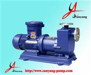 三洋磁力泵,ZCQ耐腐耐磨磁力泵,高壓磁力泵,氟塑料磁力泵
