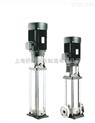 上海祈能泵业供应CDLF2-20-CDLF轻型不锈钢多级离心泵