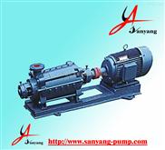 多級泵,TSWA臥式多級給水泵,三洋增壓多級泵,單吸式多級離心泵