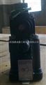 atos电磁阀AGAM-10/10/210/V/SP-667/24DC
