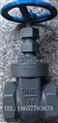 碳鋼閘閥,鑄鋼閘閥,Z15H-16C