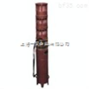 潛水深井泵系列,QJ深井泵廠家