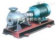 RY/G型風冷式離心熱油泵