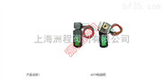 广西ASCO电磁阀零售价格