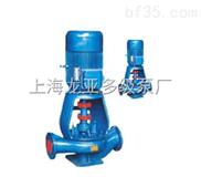 供应输油管道离心泵