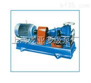ih50-32-160化工離心泵