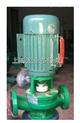 供应fpg塑料离心泵