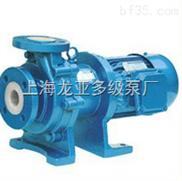 供应小型高压离心泵