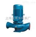供應is立式管道泵