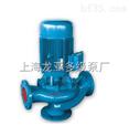 供應不銹鋼防腐管道泵