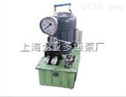 電動提油泵