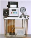 浓油数控自动润滑油泵NZ2.0SK 380