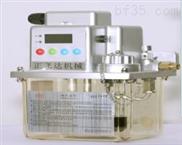 稀油数控自动润滑油泵XC1.0SK