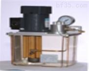 稀油自动润滑油泵加强型注油机xc3.0j