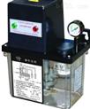 稀油数控自动润滑油泵xc1.0sk注油泵