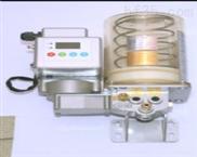 黄油泵 浓油数控自动润滑油泵NZ2.0SK/380