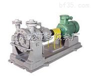 供應ay熱油泵