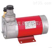 供應小型吸油泵