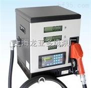 电子加油泵