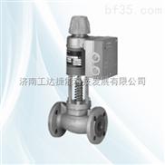 西門子蒸汽電磁閥MVF461H20-5