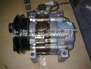 b3.3机油泵