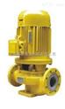 GBF型立式濃酸離心泵任你選購