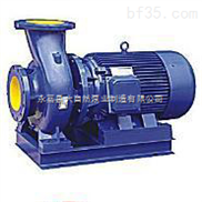 供應ISW20-160暖氣管道泵 熱水管道泵 不銹鋼管道泵