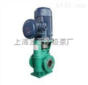 立式輸油泵