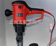 12v柴油泵