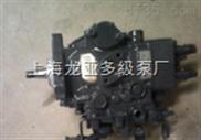 挖机柴油泵