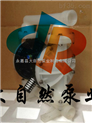 供应QBY-50F46气动隔膜泵 四氟气动隔膜泵 不锈钢气动隔膜泵