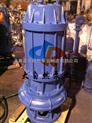 供应QW65-25-30-4化粪池排污泵 高扬程排污泵 切割排污泵