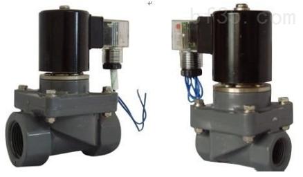 格兰富cm13控制器接线图