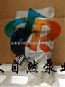 供应QBY-25微型隔膜泵 不锈钢隔膜泵 塑料隔膜泵