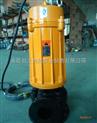 供应AS55-4CB排污泵型号 无堵塞排污泵 潜水排污泵