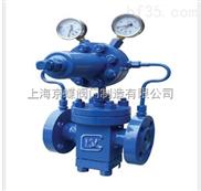 Yk43X/F氣體減壓閥,氣體減壓閥