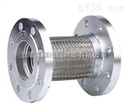 不锈钢金属软管  WJS ,不锈钢金属软管