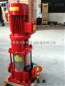 供应XBD15.6/1.67-(I)40×13消防泵杨程 立式单级离心消防泵 切线消防泵