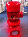 供应XBD3.2/10-80ISGxbd立式单级消防泵 xbd系列消防泵 消防泵自动巡检