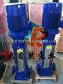 供应40GDL6-12单吸多级离心泵 立式多级管道离心泵 多级管道离心泵