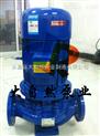 供應ISG40-125(I)熱水管道泵型號 家用管道泵型號 不銹鋼耐腐蝕管道泵